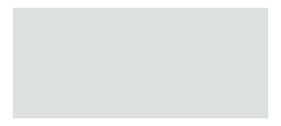 Ruggiero Mascellino