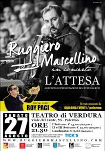 Bozza-Poster-Mascellino